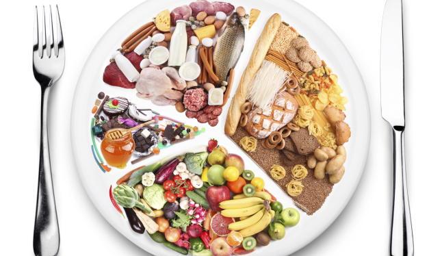 alimentacion disociada